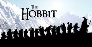 La Compañía de Thorin